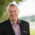 Waples to take over as FLTA chief