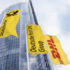 DHL sells China supply chain business for €700m