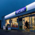 Supply chain disruption hits McColl's profit