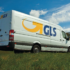 GLS extends flexible delivery service