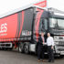 Pall-Ex and Staples partner for plumbers merchant contract