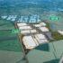 Gazeley wins Magna Park planning appeal