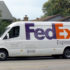 FedEx sets out action on emissions