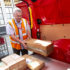 Royal Mail plans three automated parcel hubs
