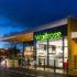 Waitrose reveals plans for 110,000 sq ft Enfield fulfilment centre