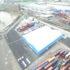 Maritime opens Tilbury rail terminal