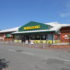 Morrisons and Amazon extend same day delivery