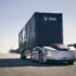 Volvo to trial autonomous truck