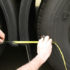 Government to ban 10-year tyres