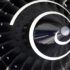 Rolls Royce expands contract with Pattonair