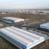 Work starts on London Gateway warehouse