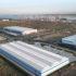 Work starts on London Gateway warehouse