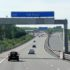 Price rises for M6 toll