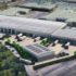 Valor to develop 153,000 sq ft urban logistics park in South London