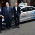 Ford and VW collaborate on autonomous vehicle technology