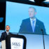 M&S chief steps in to solve supply chain problems