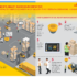 DHL implements digital twin warehouse for Tetra Pak