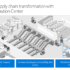Microsoft previews digital distribution centre