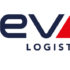 CEVA unveils new logo