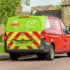 Royal Mail rolls out 190 electric vans