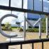 CML sales rise 23pc