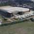 AF Blakemore to build 165,000 sq ft DC at Bedford