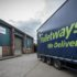 "Palletways Colchester ""on solid foundations"""