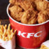 "KFC ""distribution crisis"" saw store sales fall 6.8pc"