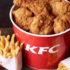 "KFC ""distribution crisis"" saw store sales fall 6.8pc"