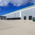 Westcoast Holdings doubles warehousing space