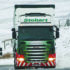 Wincanton 'assessing merits' of Eddie Stobart combination