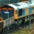 GB Railfreight signs seven year contract with Hanson Cement